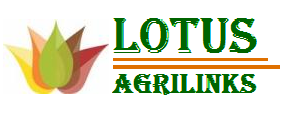 Lotus Agrilinks logo
