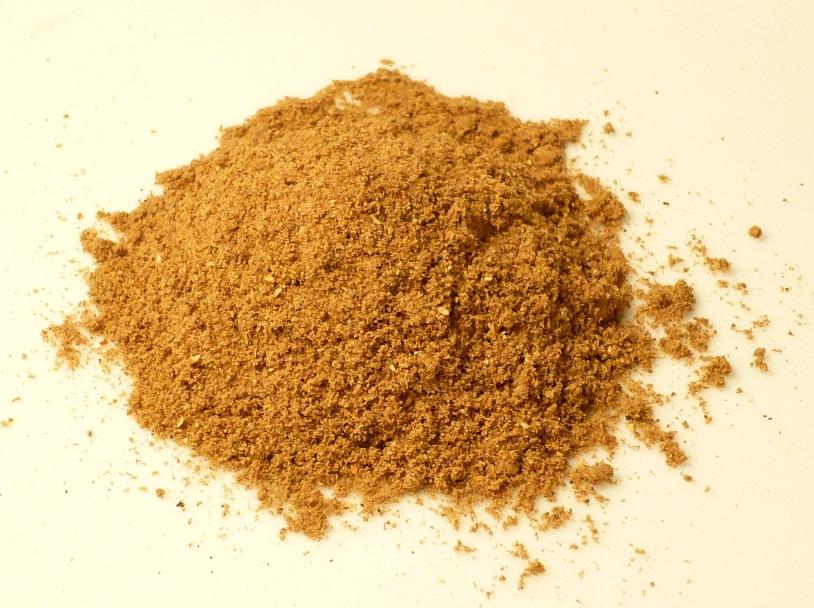 coriander powder c...